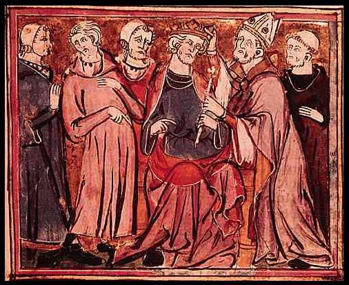Le roi arthur a t il exist dinosoria - Le roi arthur et les chevaliers de la table ronde ...