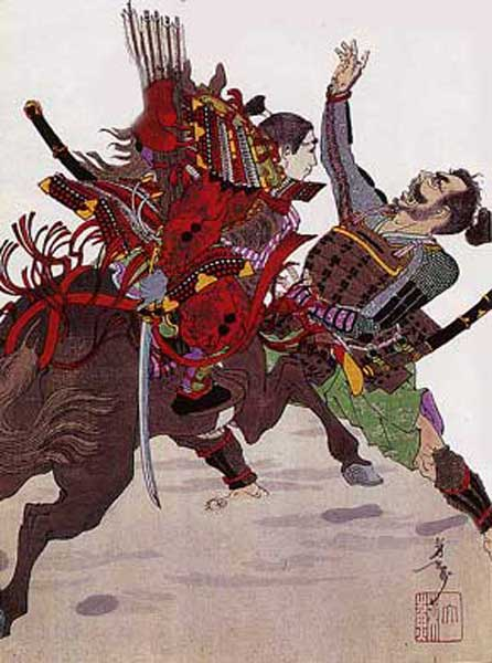 samourai_002